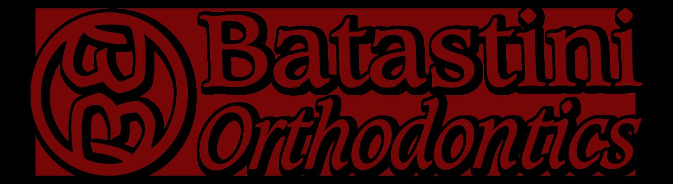 Batastini Orthodontics
