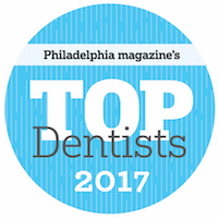 philly mag td 2017