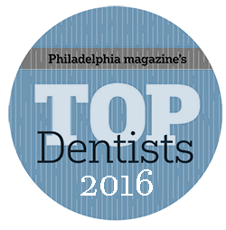 philly mag td 2016